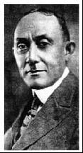 Anthony Overton, c.1920