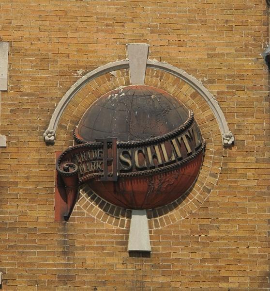 Detail, 2011